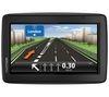 "TOMTOM Start 25 M EU 5"" GPS Sat Nav - with UK, Ireland and Full Europe Maps"