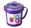 SISTEMA 656 ml Soup To Go Mug