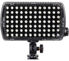MANFROTTO Maxima-84 Hybrid+ ML840H LED Light
