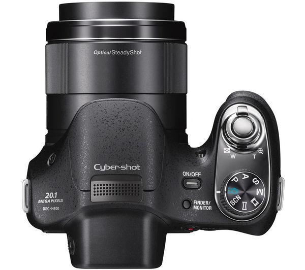 Bridge camera deals uk