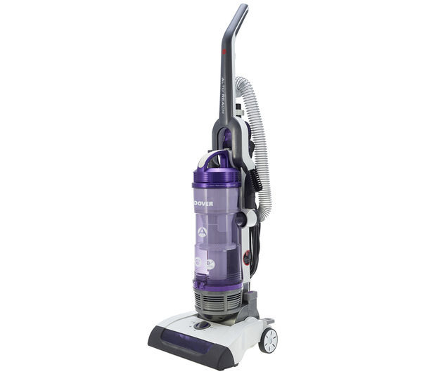 buy upright vacuum cleaners currys marine world
