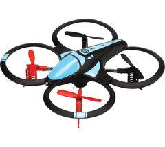 ARCADE DROCAM2 Orbit Drone