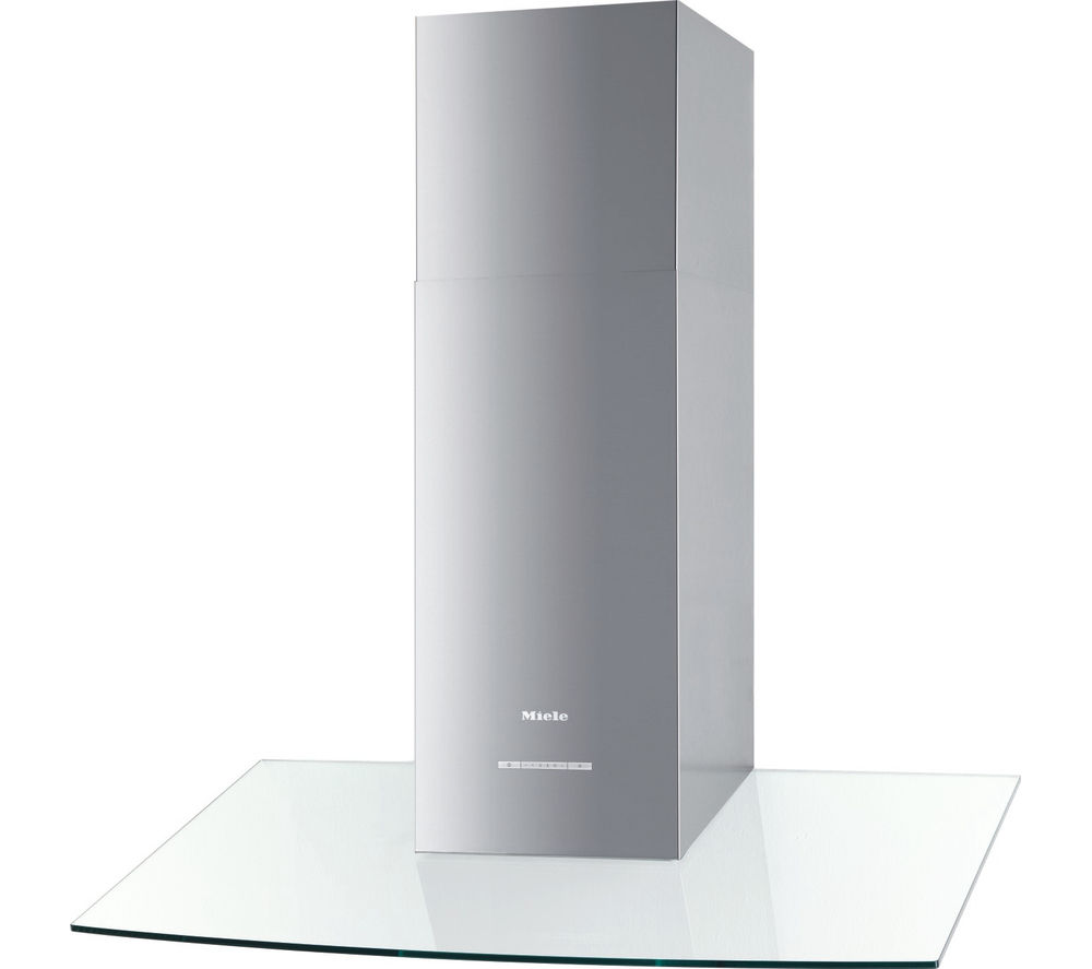 Chimney Hood Product ~ Buy miele da w chimney cooker hood stainless steel