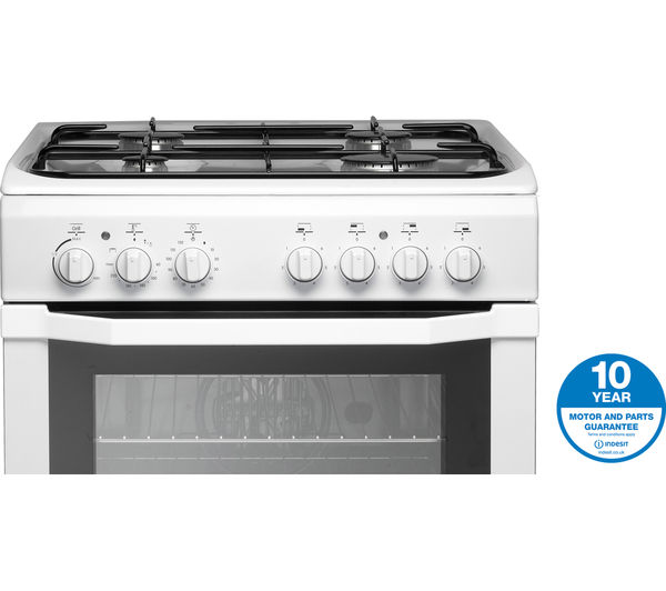 Indesit cooker parts