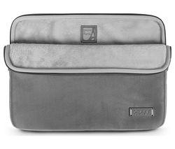 "PORT DESIGNS Milano 13"" & 14"" Laptop Sleeve - Grey"