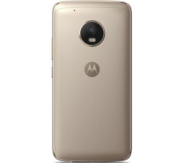 how to connect moto g5 plus with pc