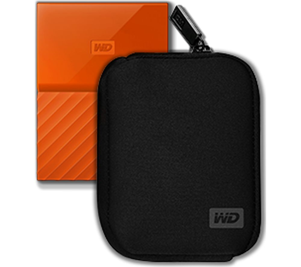 drop my passport I accidentally dropped my 500gb wd my passport essential when i plugged it to my laptop it just makes a ticking sound for a few seconds how can i fix my passport.