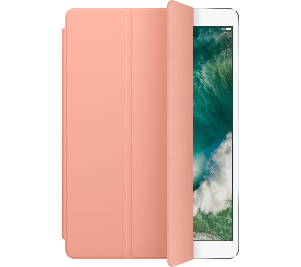 "APPLE iPad Pro 10.5"" Smart Cover - Flamingo"