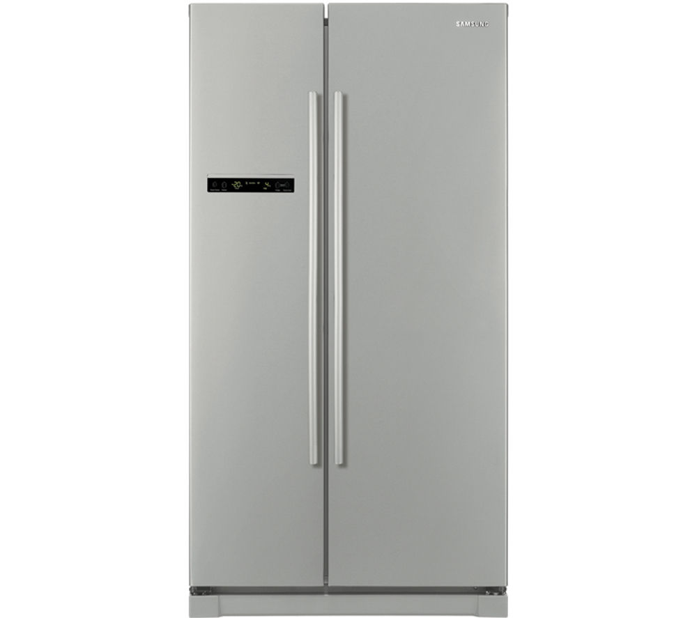samsung rsa1shpn vs neff ki5872f30g fridge freezer comparison icomparedit. Black Bedroom Furniture Sets. Home Design Ideas