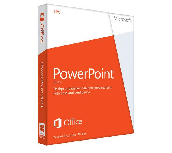 Buy power point